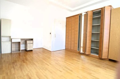 Wohnung in 1100 Wien, Favoriten