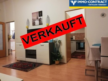 Wohnung in 2604 Theresienfeld