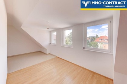 Penthouse in 2380 Perchtoldsdorf