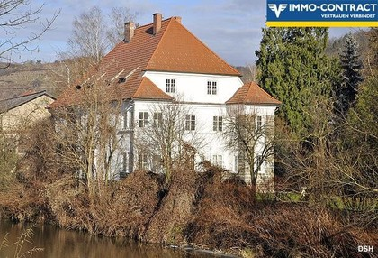 Villa in 3500 Krems an der Donau