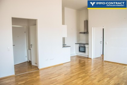 Single wohnung krems donau
