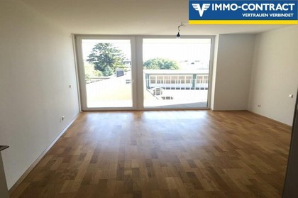 Maisonette in 4600 Wels
