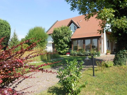 Einfamilienhaus in 2242 Prottes