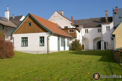Haus in 8240 Friedberg