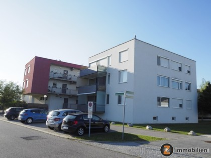Wohnung in 7100 Neusiedl am See