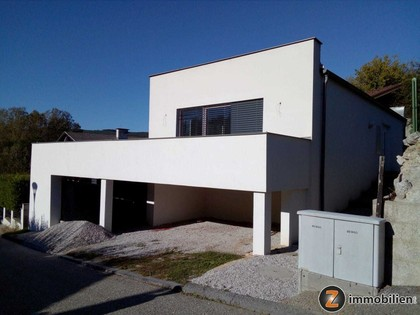 Haus in 7202 Bad Sauerbrunn