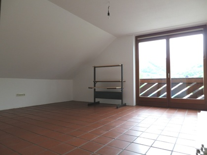 Wohnung in 3180 Lilienfeld