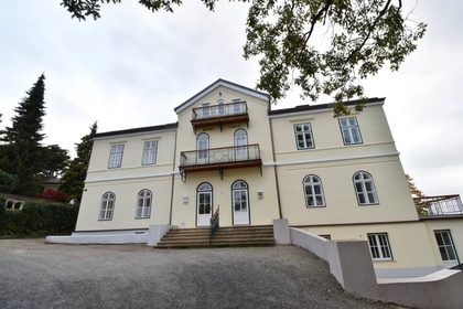 Bürofläche in 2540 Bad Vöslau