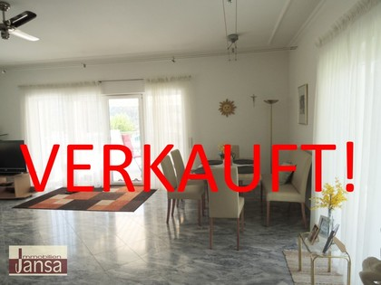 Haus in 9552 Steindorf am Ossiacher See