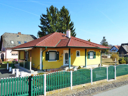 Haus in 8435 Wagna
