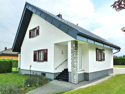 Haus in 8403 Lebring