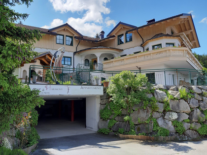Haus in 8970 Schladming