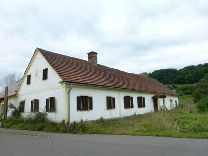 Haus in 8350 Fehring