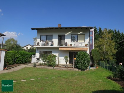 Haus in 2345 Brunn am Gebirge