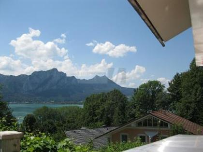 Praxis in 5310 Mondsee
