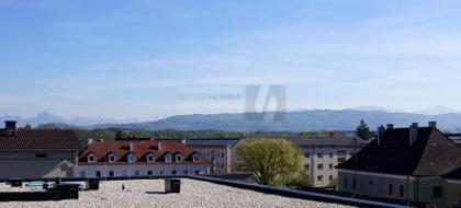 Penthouse in 4800 Attnang-Puchheim