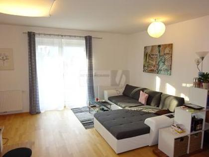Maisonette in 8010 Graz