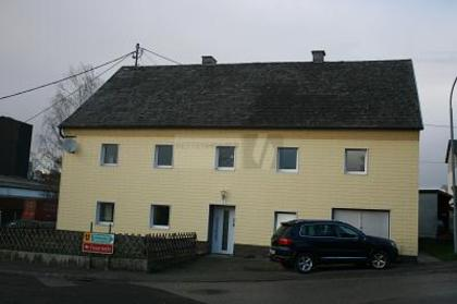 Einfamilienhaus in 4621 Sipbachzell