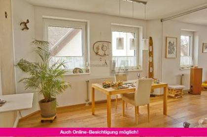 Maisonette in 8042 Graz