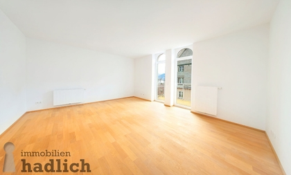 Penthouse in 5700 Zell am See