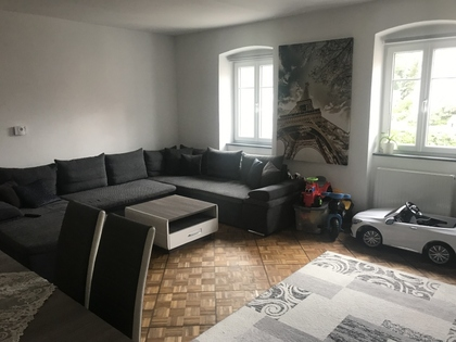 Wohnung in 3500 Imbach