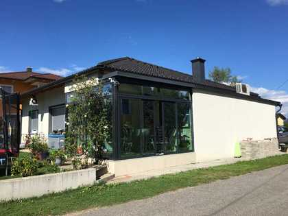 Bungalow in 9131 Dolina