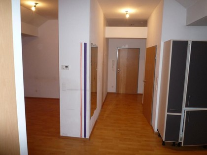 Wohnung in 3040 Neulengbach