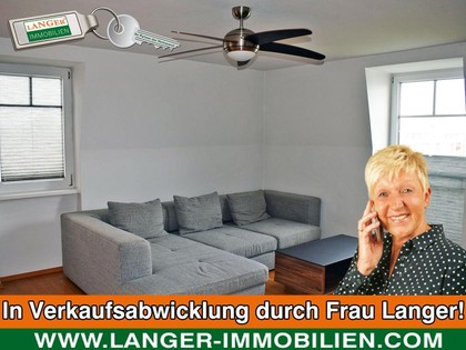 Wohnung in 2325 Himberg
