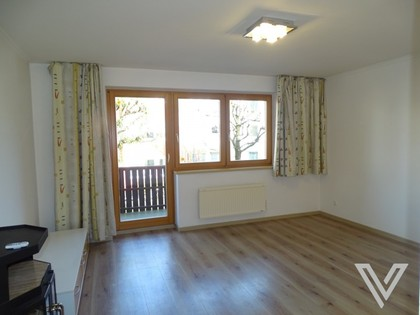 Wohnung in 5700 Zell am See