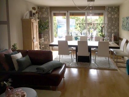 Maisonette in 5700 Zell am See